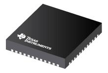 DP83869HM 配备铜缆和光纤接口的高抗扰性...