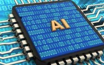 AI、5G和生物识别上榜 阿里巴巴达摩院发布20...