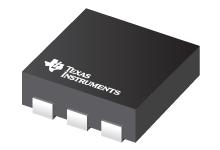 TLV767 可調節和固定 1A 正電壓線性穩壓...