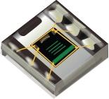 OPT3004 具有增强型角红外阻隔功能的数字环...