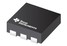 TPS7A26 具有电源正常状态指示功能和可调电流限制功能的 500mA、18V、低 Iq、低压降 (LDO) 线性稳压器