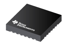 LP8733-Q1 LP8733-Q1 雙路高電流降壓轉換器和雙路線性穩壓器