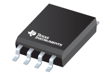 AMC1302-Q1 具有 ±50mV 输入和高...