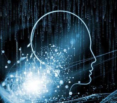 2018年人工智能发展大盘点 新的一年需要更精准...