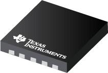 LM96163 具有集成风扇控制和 TruThe...