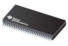 LM93 用于服务器管理的硬件监控器,具有集成风扇控制