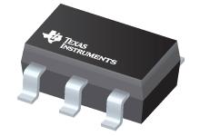 OPA1671 12MHz 低噪声轨至轨输入和输出音频运算放大器