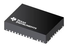TPS23755 具有非光电反激直流/直流控制器的 IEEE 802.3at PoE PD