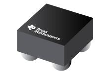 TLV4021 具有精密基準的小尺寸、低功耗比較器