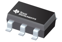 TLV6001-Q1 适用于成本敏感型系统的低功...