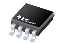LM358LV 双通道行业标准低电压运算放大器