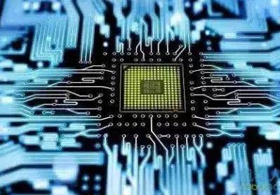 进入AI芯片时代 将没有永远的霸主