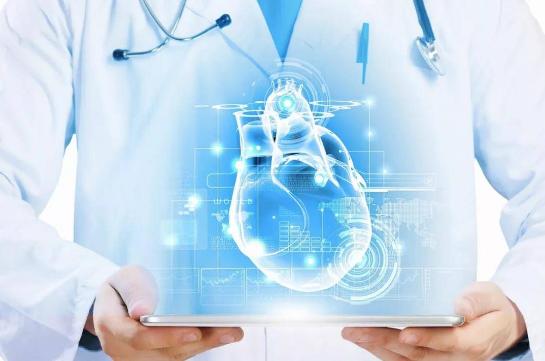 年轻人猝死频发 AI心血管医学影像识别的落地艰难