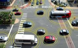 北京将在重点区域建5G车联网 试运行自动驾驶