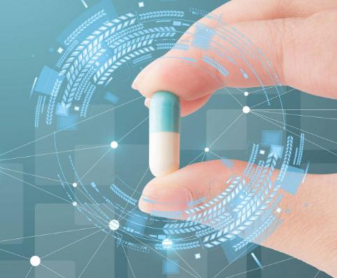 2019年医疗服务将以价值为导向 数字医疗、智慧医疗也有望再迎爆发期