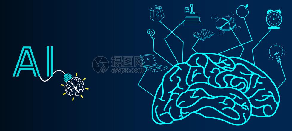 2019年人工智能领域将会有什么变化?