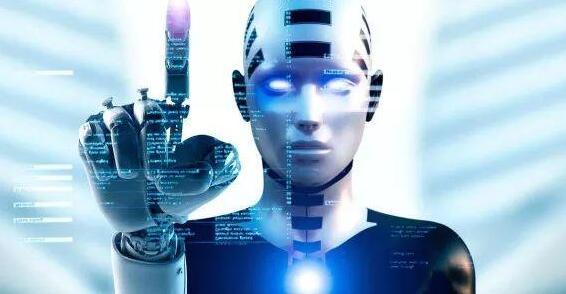 保护人类才是人工智能的终极奥义