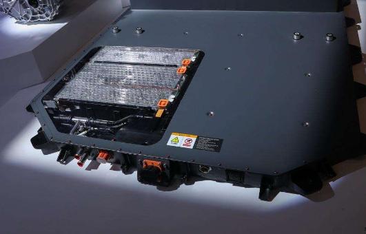 三星与奥迪联手 推出旗下首款自动驾驶汽车芯片Exynos Auto V9