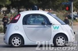 自动驾驶发展遇阻 上市速度要慢于预期