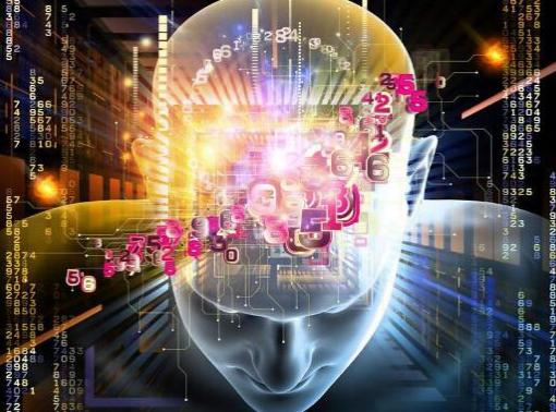 IBM发布Spectrum AI 将NVIDIA DGX服务器与新的AI调优存储堆栈相结合