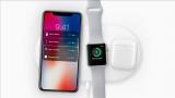 苹果将在2019年第一季度发布新款AirPowe...