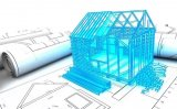CAD教程之五十多个实用CAD制图操作技巧