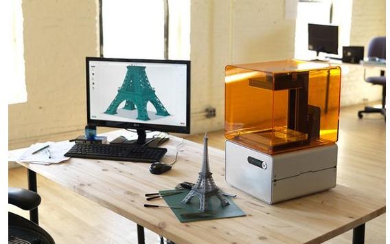 3D打印经常会出现那些问题详细故障排除和解决方法指南