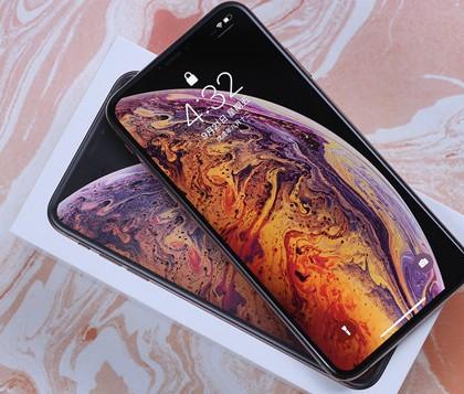 苹果Find My iPhone应用追踪程序可用...