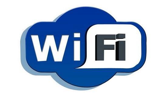 SKYLAB简单介绍WiFi模块与ZigBee模块的三大区别