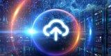 云计算正进入算力时代 将迎来算力时代新机会