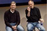 苹果?#20013;?#21387;成本导致恶果,苹果或已无法扭转趋势
