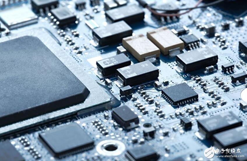 中美贸易后的各大PCB厂的走向和影响
