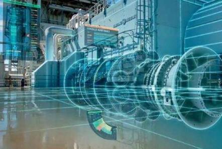 """构建""""互联网+制造业""""模式的产业新生态发展"""