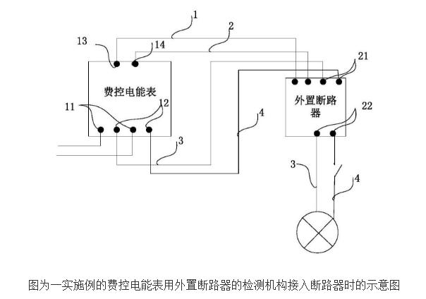 1,6kv电动机测量绝缘应使用(2500 v)伏的摇表测量,测得的绝缘电阻应