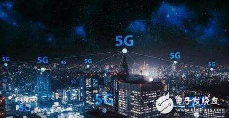 5G的商用部署的加快_推动PCB企业5G建设浪潮