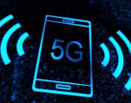 未来5G技术与智慧城市的发展趋势分析