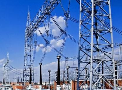 青海省建设智能电网,打造能源输出大省