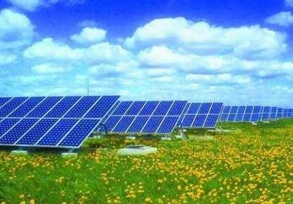 未来10年内光伏+储能将替代传统能源