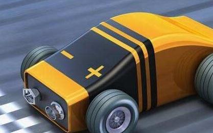 新能源汽车大势所趋,那它有什么不好吗