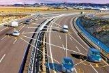 汽车制造业中的无线技术分析