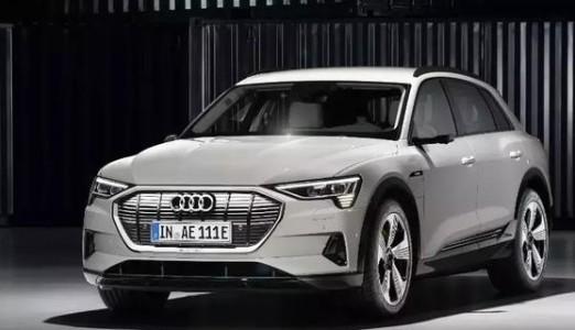 欧洲7国合作6252万元研发电动汽车电池技术