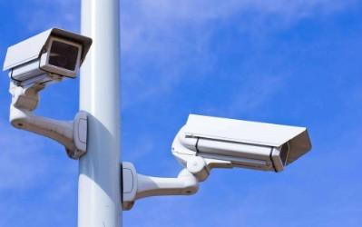 博拉网络推出用于公共安全领域的AI视觉智能监控技...