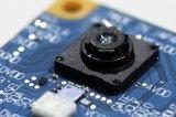 索尼正在提高下一代3D传感器芯片的产量