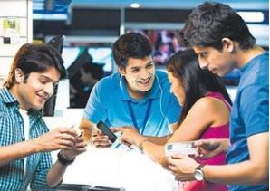 印度本土手机制造供不应求 光弘科技借机抢占印度市...