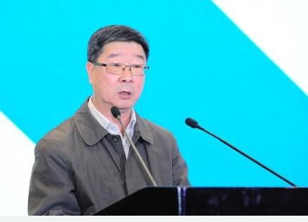 中国通信企业协会于生多对我国移动转售产业的发展提出了三点建议