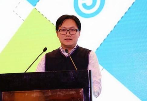 中国移动针对移动转售业务批发价格下调的力度已达到...