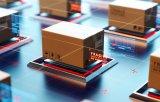 英特尔推出互联物流平台 大大缩减运输时间