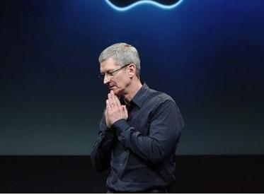 苹果iPhone为什么会在中国的销量如此缩水