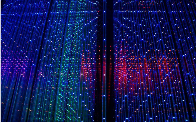 LED模块用直流或交流电子控制装置的特殊要求国家标准免费下载