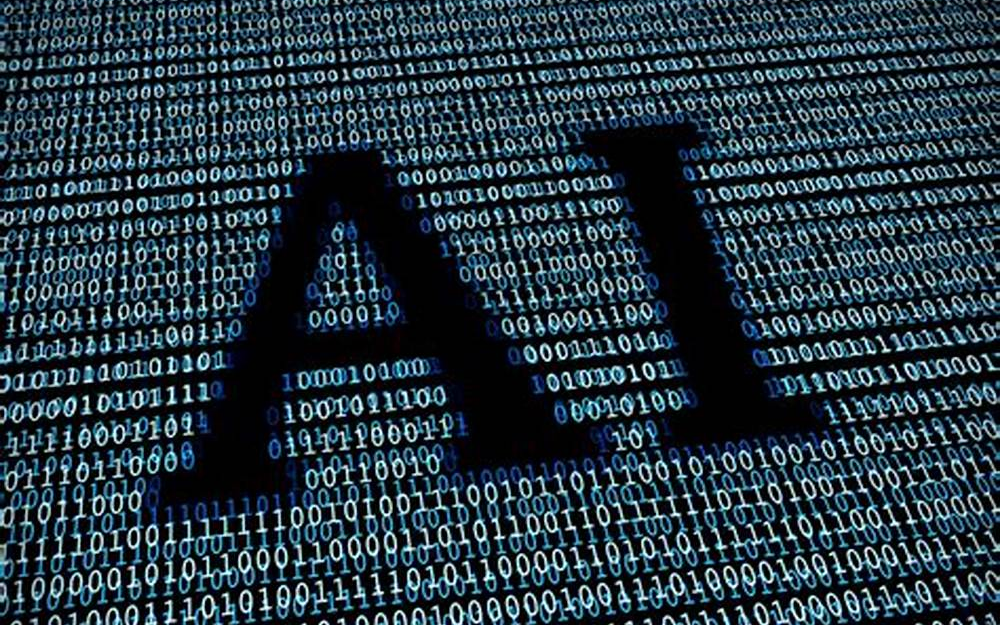 AI行业洗牌进行时:超九成公司面临亏损 资本市场...